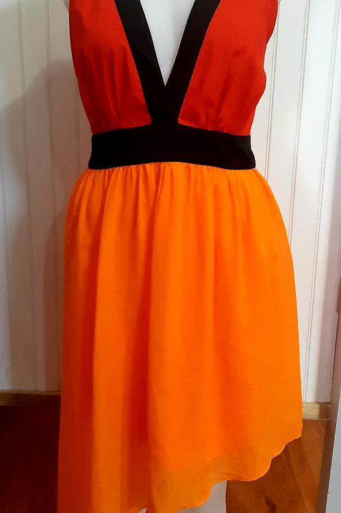 New! Bebe Dress