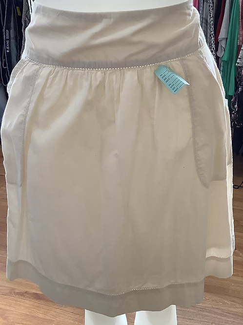American Eagle Skirt *Cotton*