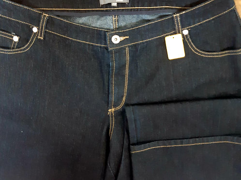 New! Addition Elle Jeans