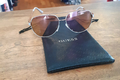 *Authentic * Guess Sunglasses