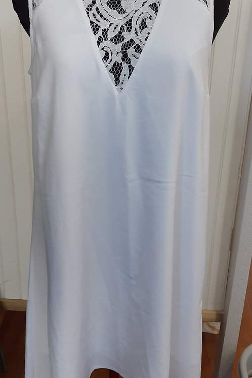 Airaldi Collection Dress