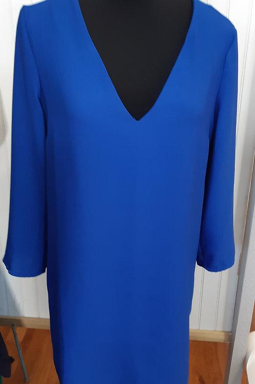 NWT! Dynamite Tunic/Dress