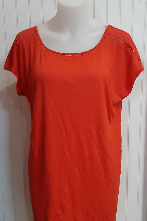 Coupe Collection Tunic