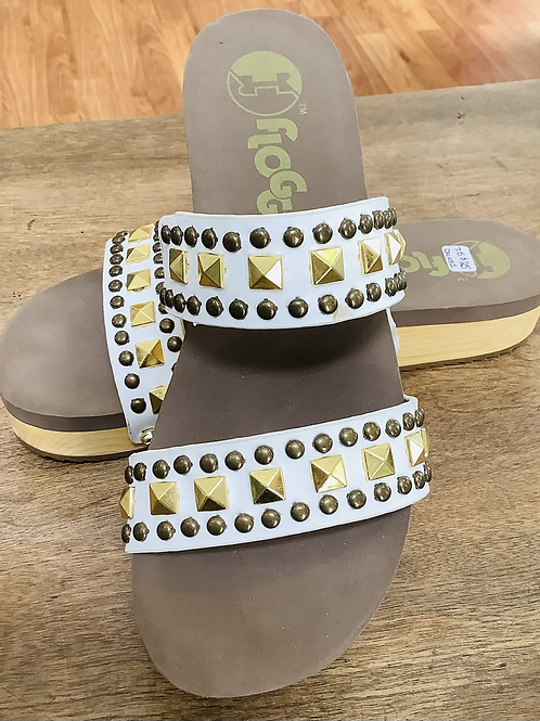 NEW! Flogg Sandals