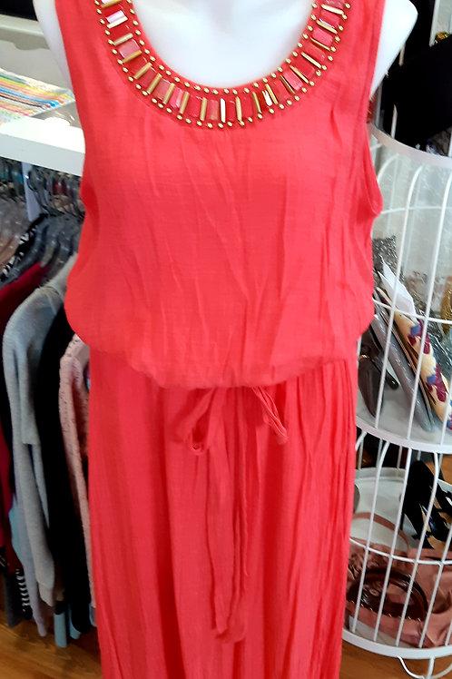 Ricki's Dress