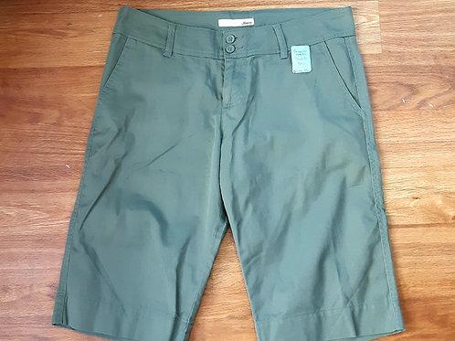 Majora Shorts