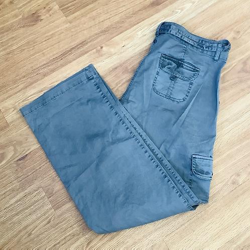 New Prana Pants