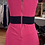 Thumbnail: Alythea Dress