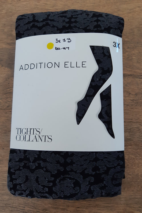 Additionelle Tights