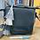 Thumbnail: NWT! Lionel Handbag Vegan Leather
