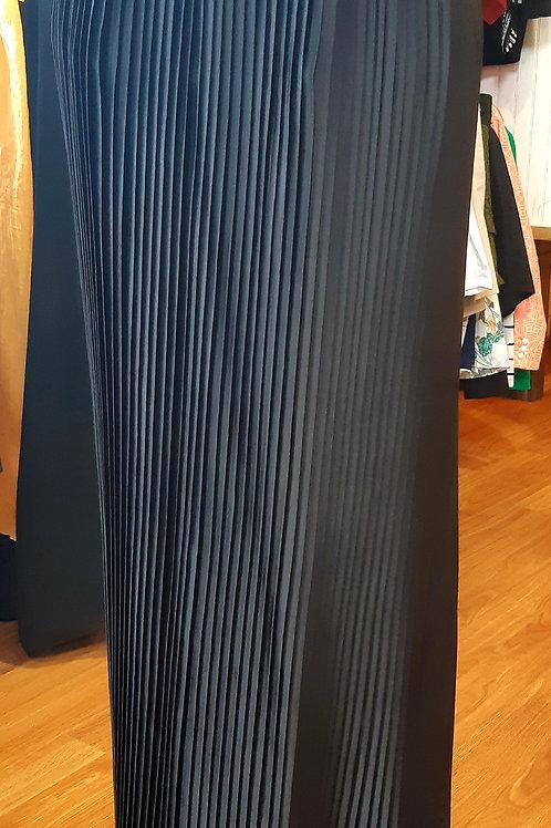 Flint & Moss Maxi Skirt