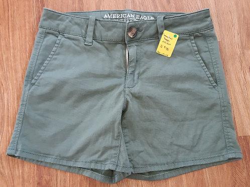 American Eagle Shorts *Midi*