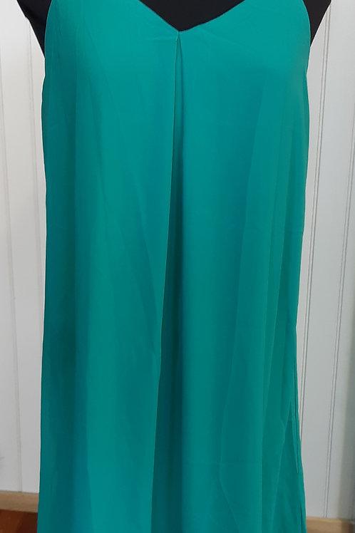 Measeor Dress