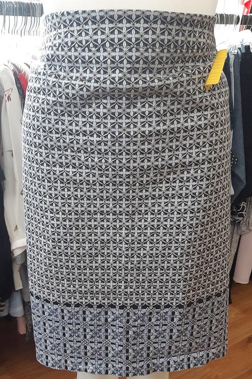 M&S Skirt *Cotton blend*