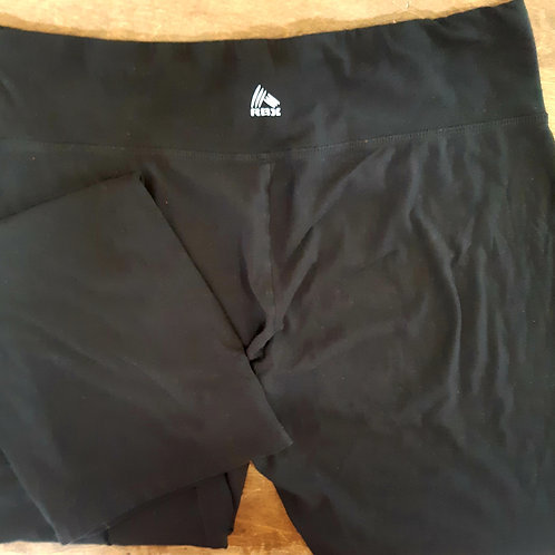 Reebok Active Pants