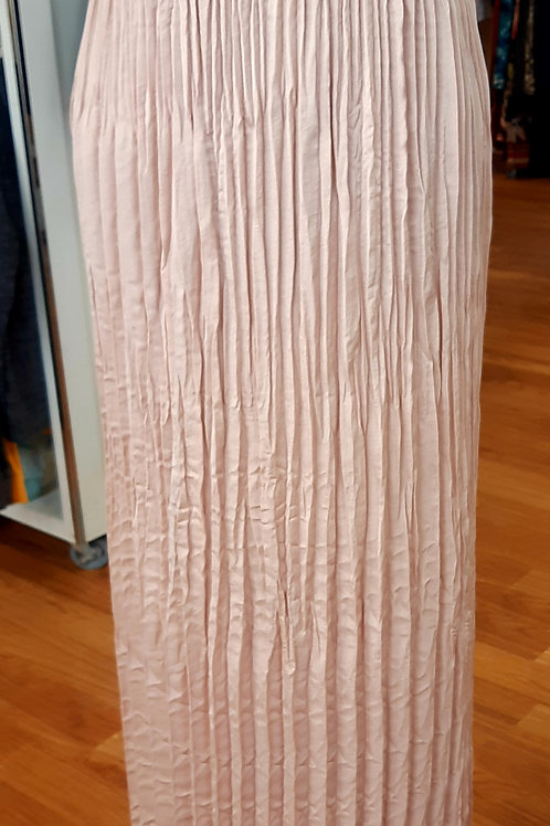 RW&Co Maxi Skirt