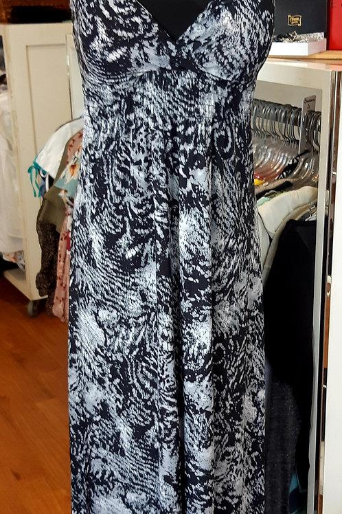 Guilty Maxi Dress