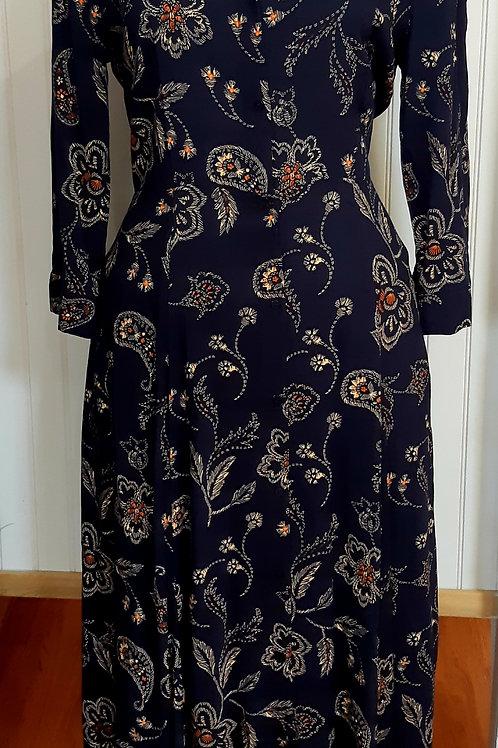 Soyaconcept Dress