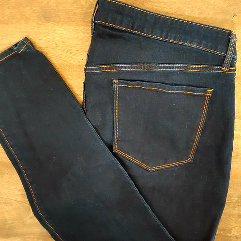 New! Old Navy Jeans
