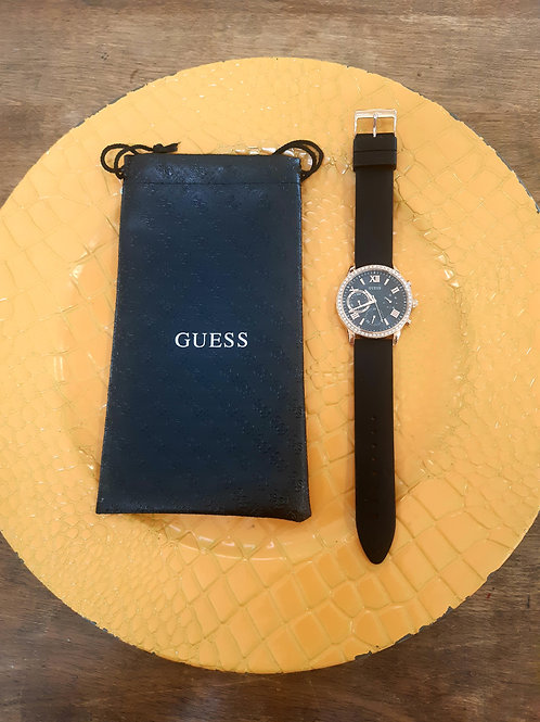*Authentic * Guess Watch
