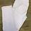 Thumbnail: Joe Fresh Jeans *slim*