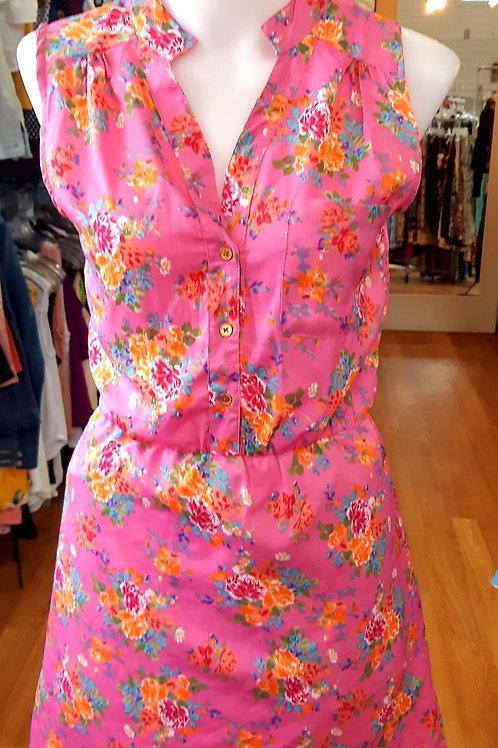 Twik Dress