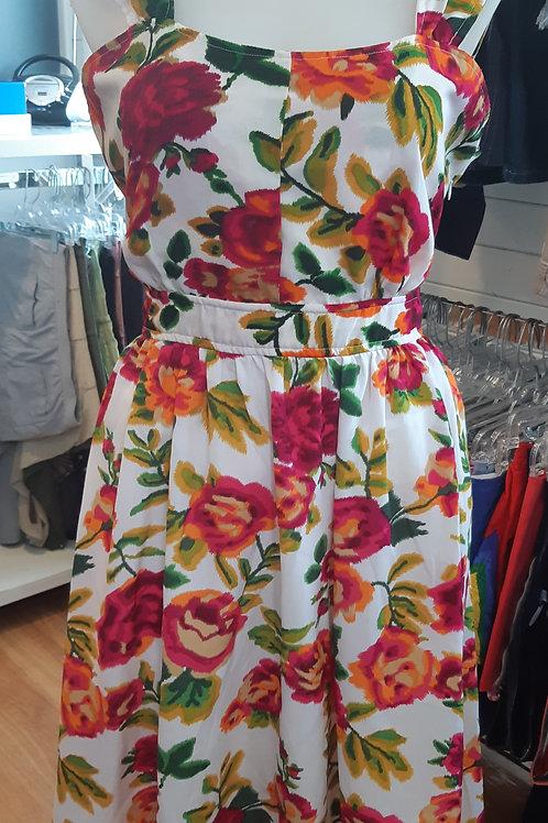 Selina Studio Dress