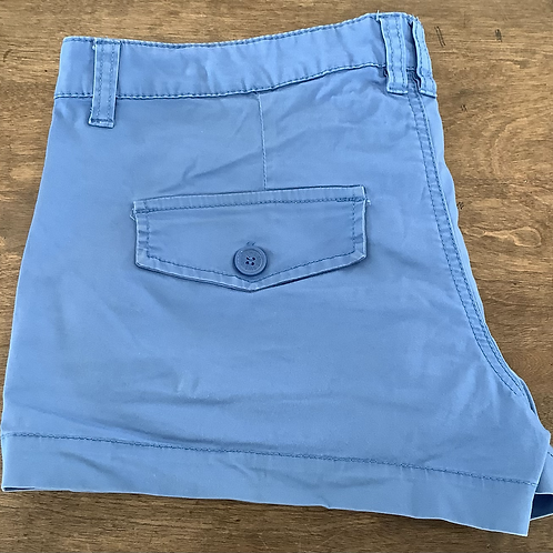 Streetwear Society Shorts