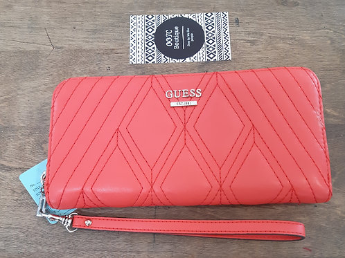 Guess Wallet *Authentic *