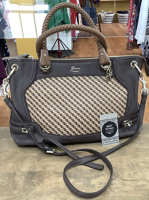 Guess Purse *Authentic*
