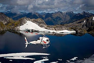 Southern Lakes Helicopters Te Anau.jpg