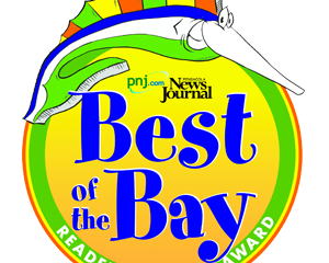 Vote Us as Best Photo Booth Company for PNJ's 2018 Best of the Bay Competition!