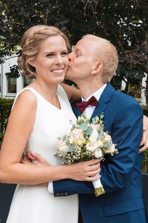David & Stefanie-11.jpg
