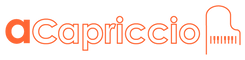 logo_simple_orange_560x137.png
