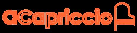 logo_simple_orange_560x137.png