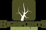 Highpointe Logo.png