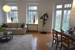 9 Wohnzimmer ogulo