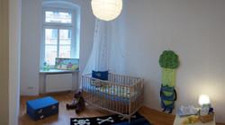 1 Kinderzimmer2