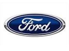 福特 logo .jpg