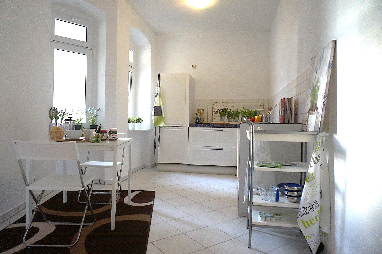 5 Küche