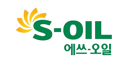 S-OIL-1.png