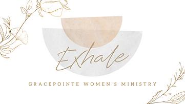 Exhale WOmen's Generic.png