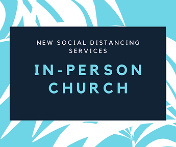 In-person church (2).png