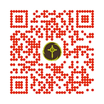 Check in QR version 2.png