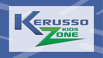 Kerusso Kids Zone Generic.png