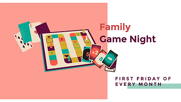 FAMILY GAME NIGHT-2.png