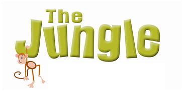 The Jungle edited.001.jpeg