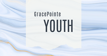 GP Youth Group Cover.png