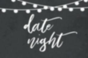 Date night CoOp.jpg