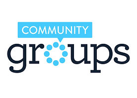 Community Groups Logo.jpg